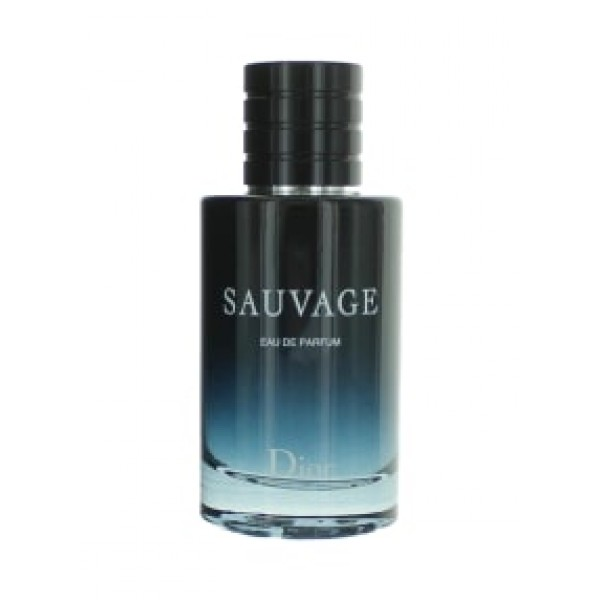 CHRISTIAN DIOR SAUVAGE 100 ML EDP FOR MEN (Origina...